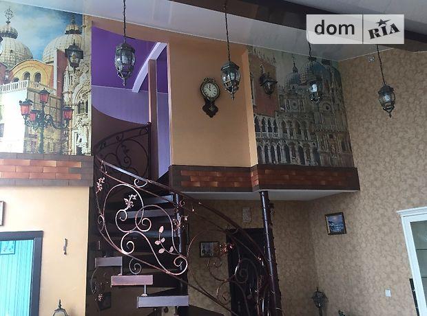 Продажа квартиры, 5 ком., Киевская, Вышгород, р‑н.Вышгород, кургузова