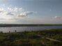 Продажа двухкомнатной квартиры в Вышгороде, на ул. Шолуденко 24 район Вышгород фото 3