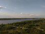 Продажа двухкомнатной квартиры в Вышгороде, на ул. Шолуденко 24 район Вышгород фото 5
