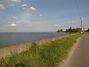 Продажа двухкомнатной квартиры в Вышгороде, на ул. Шолуденко 24 район Вышгород фото 6