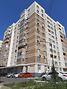 Продажа двухкомнатной квартиры в Вышгороде, на ул. Шолуденко 24 район Вышгород фото 2