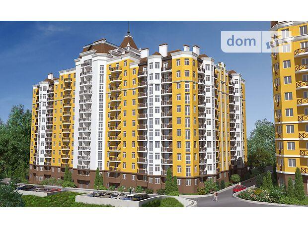 Продажа двухкомнатной квартиры в Вышгороде, на ул. Ватутина район Вышгород фото 1