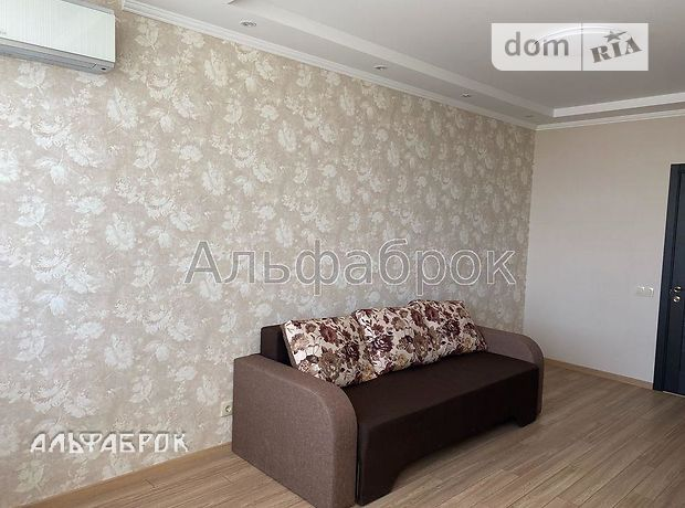 Продажа однокомнатной квартиры в Вышгороде, на Киевская ул. 8А район Вышгород фото 1