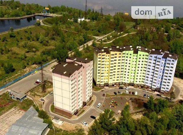 Продажа квартиры, 2 ком., Киевская, Вышгород, р‑н.Вышгород, Ватутина , дом 110