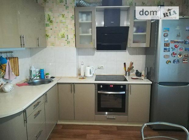 Продажа квартиры, 1 ком., Киевская, Вышгород, Кургузова, дом 1а