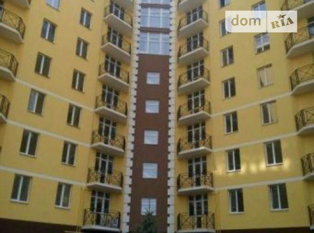Продажа квартиры, 1 ком., Киевская, Вышгород, Ватутина, дом 111