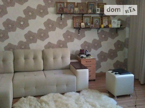 Продажа квартиры, 1 ком., Киевская, Вышгород, симоненка