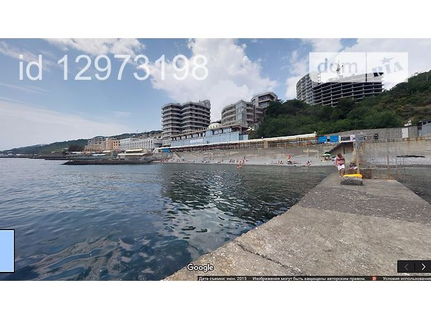 Продажа трехкомнатной квартиры в Ялте, на ул. Коммунаров район Ливадия фото 1