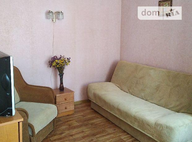 Продаж квартири, 1 кім., Республіка Крим, Ялта, Маршака вулиця