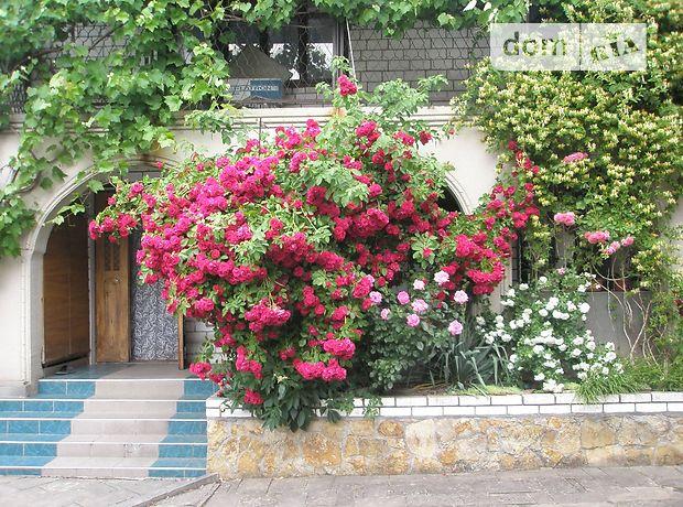 Продажа квартиры, 3 ком., Винницкая, Ямполь, Мира