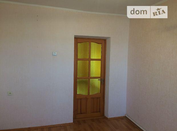 Продажа четырехкомнатной квартиры в Ямполе, на Свободи район Ямполь фото 1