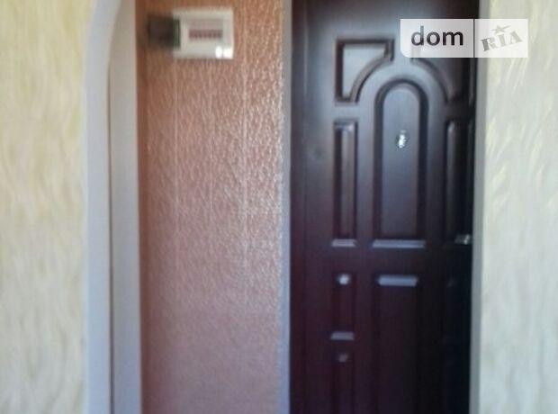 Продажа двухкомнатной квартиры в Ямполе, на Замостянська 82 фото 1