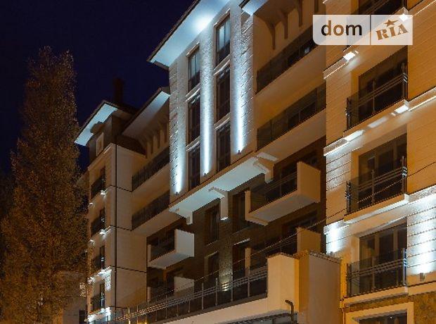 Продажа двухкомнатной квартиры в Яремче, на Руднєва 13, район Яремча фото 1