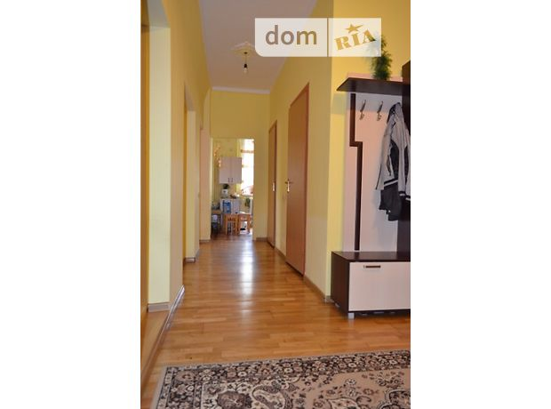 DOM.RIA – Продам 3 кімнатну квартиру у м. Яворів (Львівська область ... 1425684297ec8