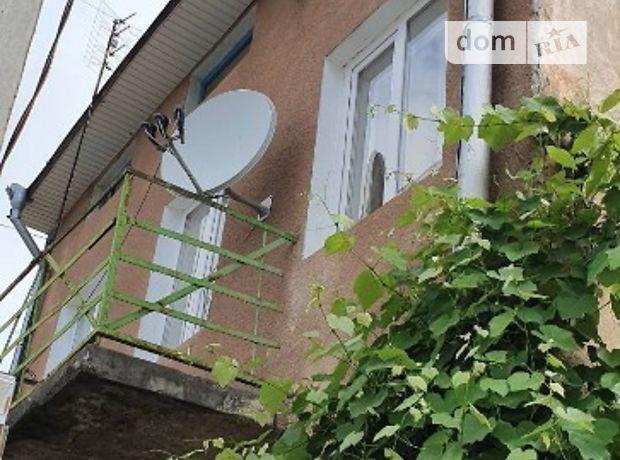 Продажа двухкомнатной квартиры в Залещиках, на Маковея 32, район Залещики фото 1