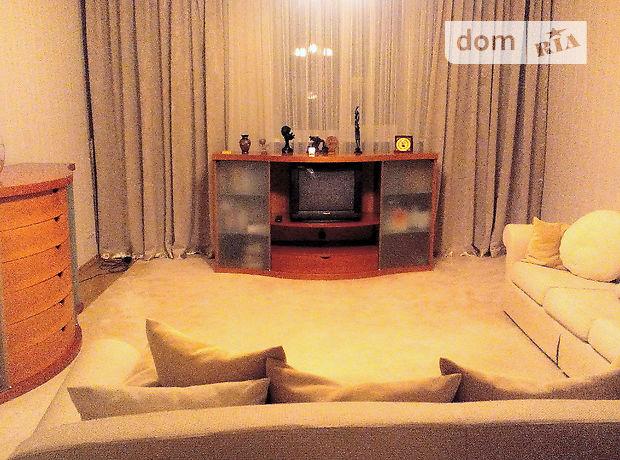 Продажа четырехкомнатной квартиры в Запорожье, на Военстрой район undefined фото 1