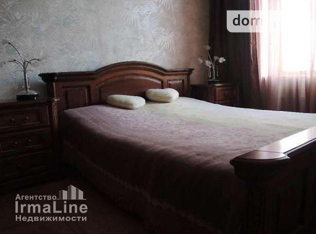 Продаж квартири, 3 кім., Запоріжжя, р‑н.Олександрівський (Жовтневий), Дзержинського вулиця