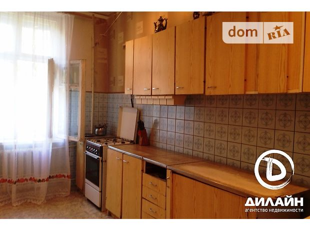 Продаж квартири, 2 кім., Запоріжжя, р‑н.Олександрівський (Жовтневий), Соборный