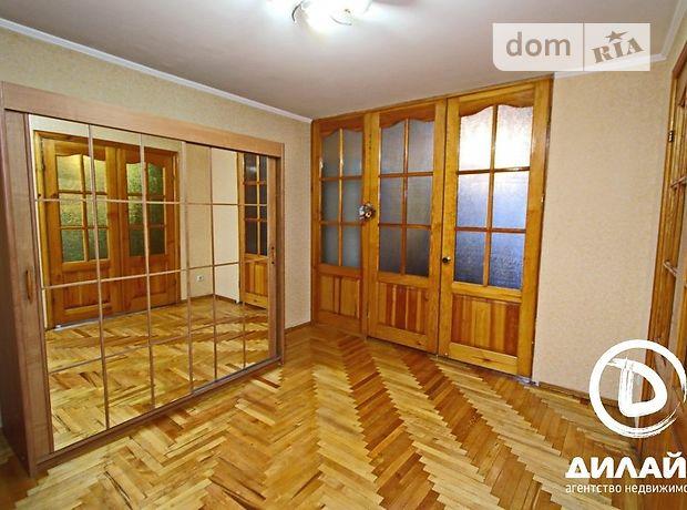 Продажа четырехкомнатной квартиры в Запорожье, на Артема район Александровский (Жовтневый) фото 1