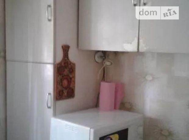 Продажа четырехкомнатной квартиры в Запорожье, на ул. Героев Сталинграда район Александровский (Жовтневый) фото 1