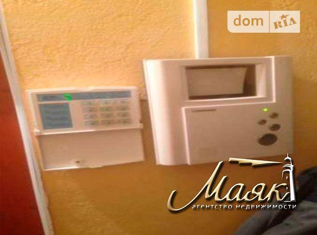 Продажа квартиры, 2 ком., Запорожье, р‑н.Александровский (Жовтневый), Глиссерная улица, дом 20