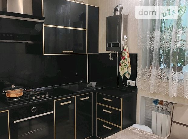 Продажа двухкомнатной квартиры в Запорожье, на ул. Гоголя район Александровский (Жовтневый) фото 1