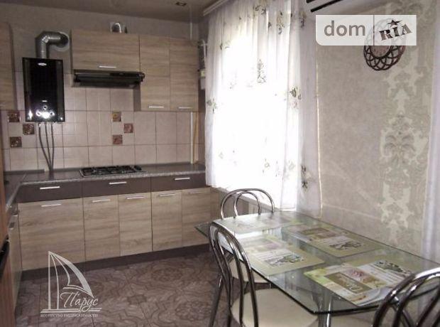 Продажа квартиры, 2 ком., Запорожье, р‑н.Александровский (Жовтневый), Гоголя улица