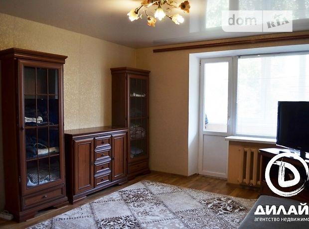 Продажа квартиры, 1 ком., Запорожье, р‑н.Александровский (Жовтневый), Грязнова улица