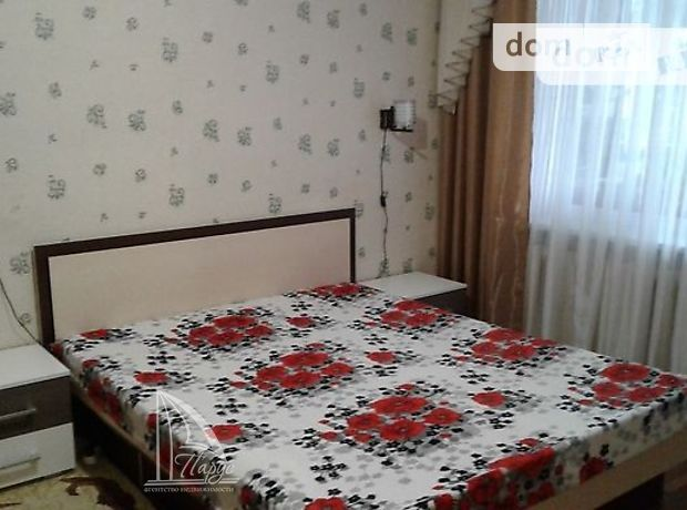 Продажа квартиры, 2 ком., Запорожье, р‑н.Александровский (Жовтневый), Грязнова улица