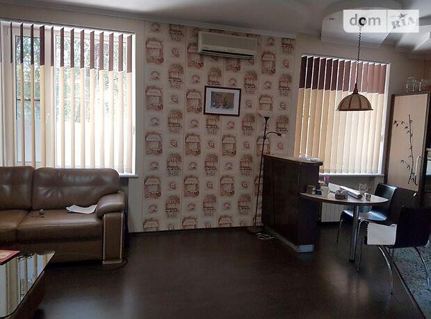 Продажа трехкомнатной квартиры в Запорожье, на ул. Жуковского 76а, район Александровский (Жовтневый) фото 1