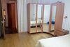 Продажа трехкомнатной квартиры в Запорожье, на ул. Жуковского 76а, район Александровский (Жовтневый) фото 7
