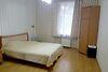Продажа трехкомнатной квартиры в Запорожье, на ул. Жуковского 76а, район Александровский (Жовтневый) фото 8