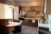 Продажа трехкомнатной квартиры в Запорожье, на ул. Жуковского 76а, район Александровский (Жовтневый) фото 4