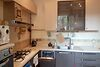 Продажа трехкомнатной квартиры в Запорожье, на ул. Жуковского 76а, район Александровский (Жовтневый) фото 5