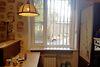 Продажа трехкомнатной квартиры в Запорожье, на ул. Жуковского 76а, район Александровский (Жовтневый) фото 6