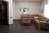 Продажа трехкомнатной квартиры в Запорожье, на ул. Жуковского 76а, район Александровский (Жовтневый) фото 2