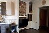 Продажа трехкомнатной квартиры в Запорожье, на ул. Жуковского 76а, район Александровский (Жовтневый) фото 3
