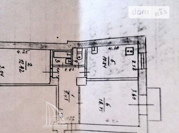 Продаж квартири, 2 кім., Запоріжжя, р‑н.Олександрівський (Жовтневий), Леніна проспект