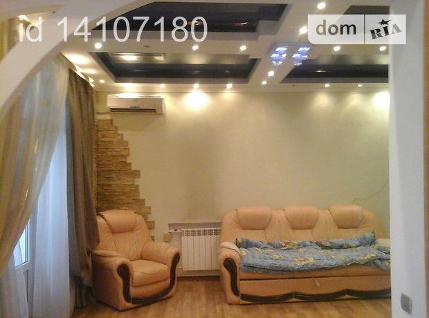 Продажа квартиры, 3 ком., Запорожье, р‑н.Александровский (Жовтневый), Соборный, дом 91