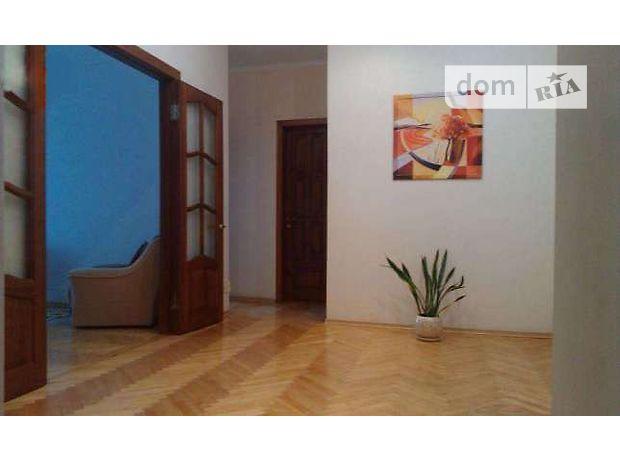 Продаж квартири, 3 кім., Запоріжжя, р‑н.Олександрівський (Жовтневий), Українська вулиця