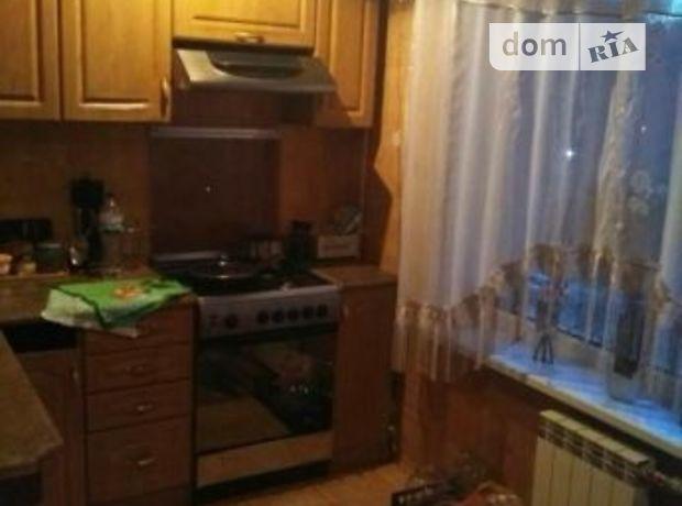 Продаж квартири, 2 кім., Запоріжжя, р‑н.Олександрівський (Жовтневий), Українська вулиця