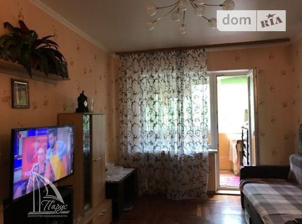 Продаж квартири, 2 кім., Запоріжжя, р‑н.Олександрівський (Жовтневий), Запорізька вулиця