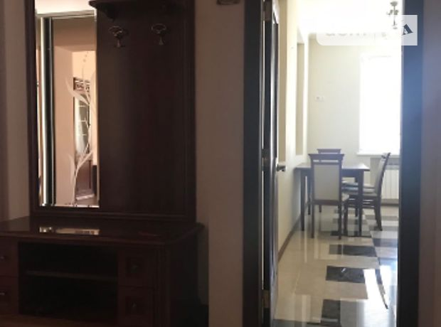 Продажа трехкомнатной квартиры в Запорожье, на Школьная 56, район Александровский (Жовтневый) фото 1
