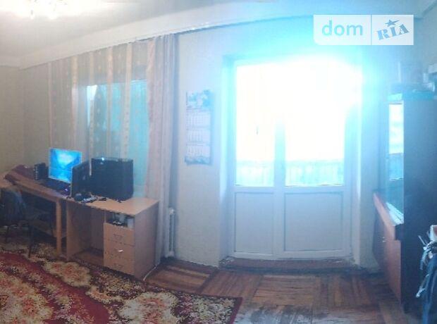 Продажа двухкомнатной квартиры в Запорожье, на Грязнова 1а, район Александровский (Жовтневый) фото 1