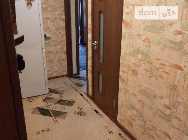 Продаж квартири, 2 кім., Запоріжжя, р‑н.Олександрівський (Жовтневий)