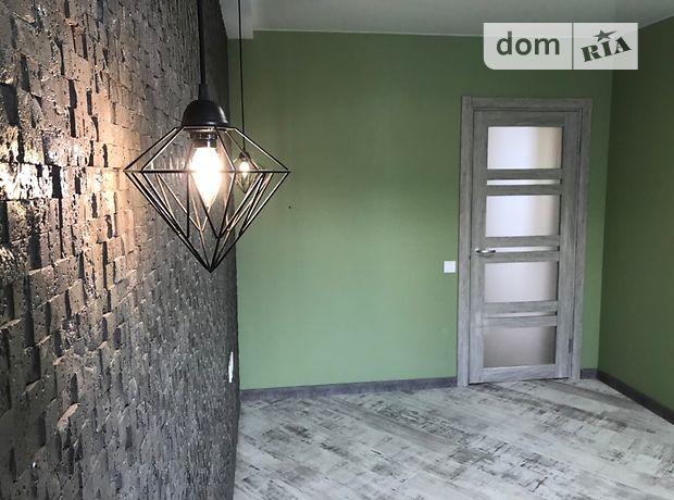 Продажа квартиры, 3 ком., Запорожье, р‑н.Александровский (Жовтневый), Школьная , дом 25