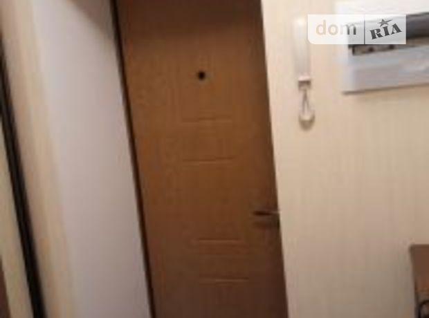 Продажа квартиры, 3 ком., Запорожье, р‑н.Александровский (Жовтневый)