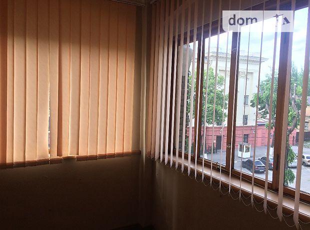 Продажа квартиры, 3 ком., Запорожье, р‑н.Александровский (Жовтневый), Первая Литейная, дом 38