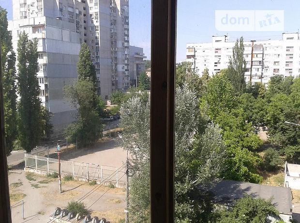 Продажа квартиры, 3 ком., Запорожье, р‑н.Александровский (Жовтневый), Фортечна, дом 45