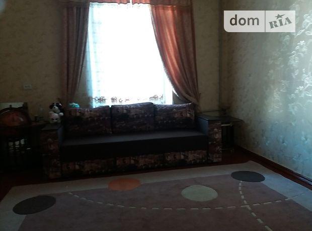Продажа квартиры, 2 ком., Запорожье, р‑н.Александровский (Жовтневый), Первая Литейная, дом 38
